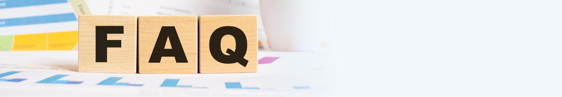 pantum FAQ