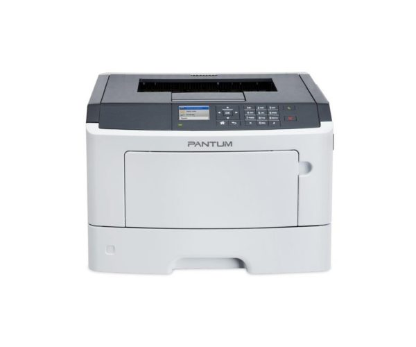 מדפסת לייזר ש/ל P5000DN
