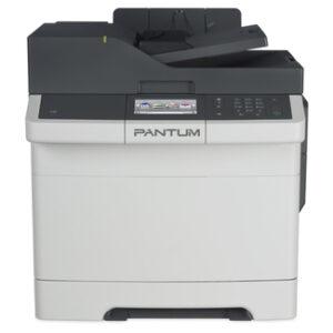 מדפסת משולבת לייזר צבע CM7000FDN